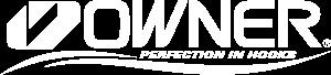 OWNER-hooks-logowhite300px